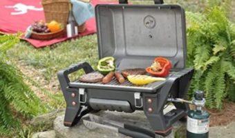 gas grills under $200